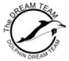 dolphin dream team